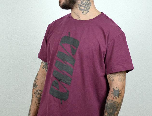 T-shirt carol