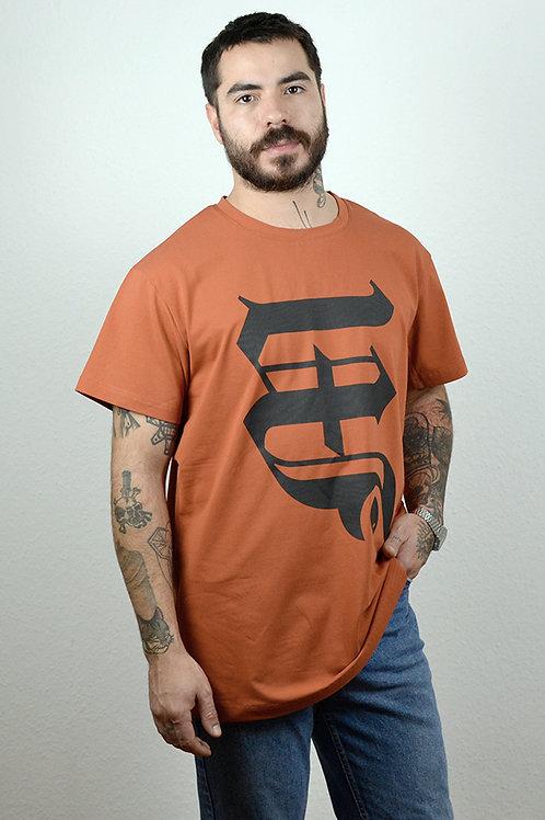T shirt Gothic O