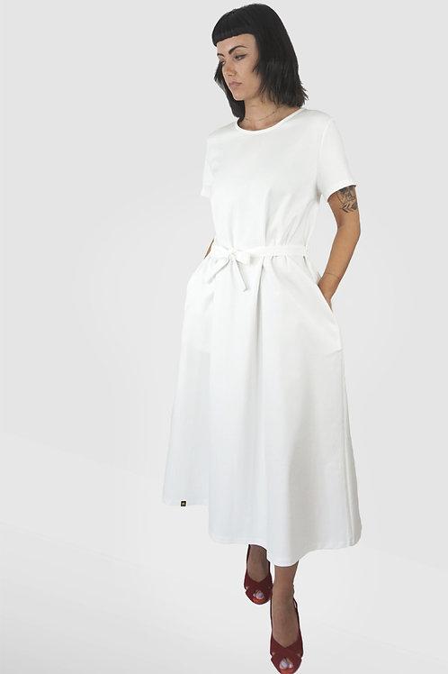 Dress Blamar EME Clothing in Berlin
