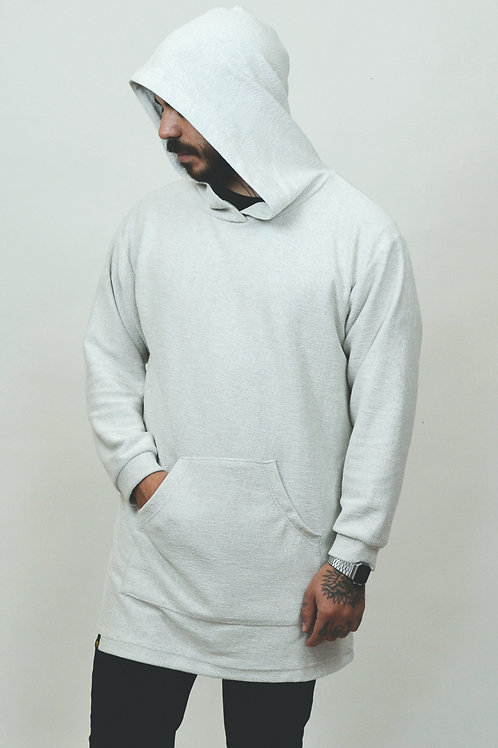 Sweatshirt unisex Erick EME Clothing in Berlin