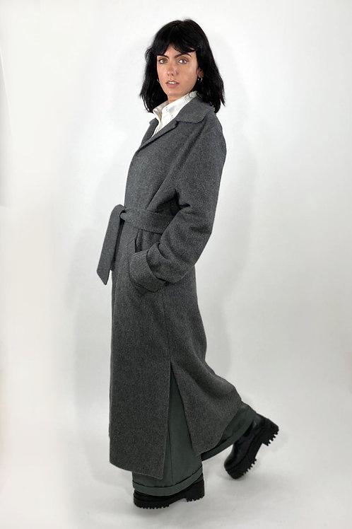 Coat Meceris EME Clothing in Berlin