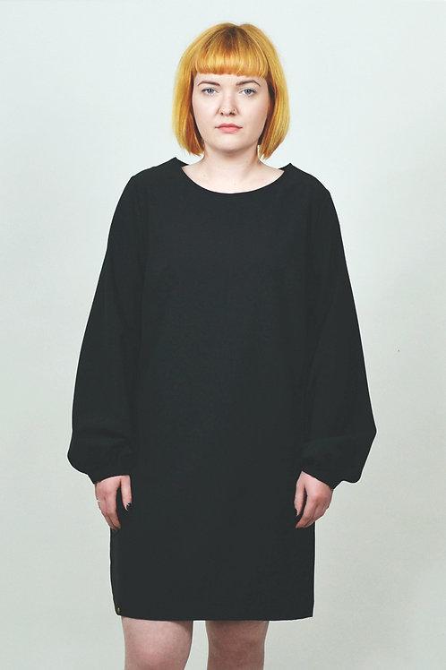 Dress long-sleeved EME Clothing in Berlin