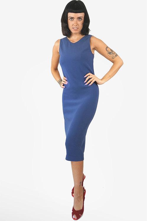 Dress Atronzo EME Clothing in Berlin
