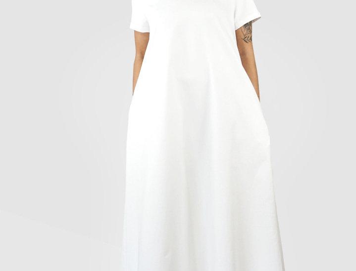 Dress Blamar