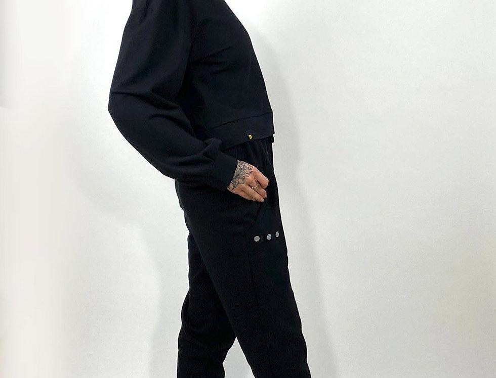Sportswear Dulone