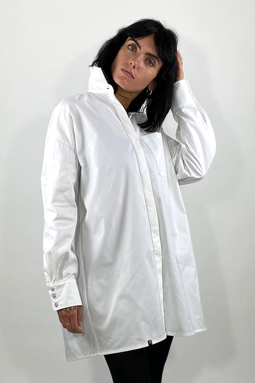 Shirt Sanca EME Clothing in Berlin