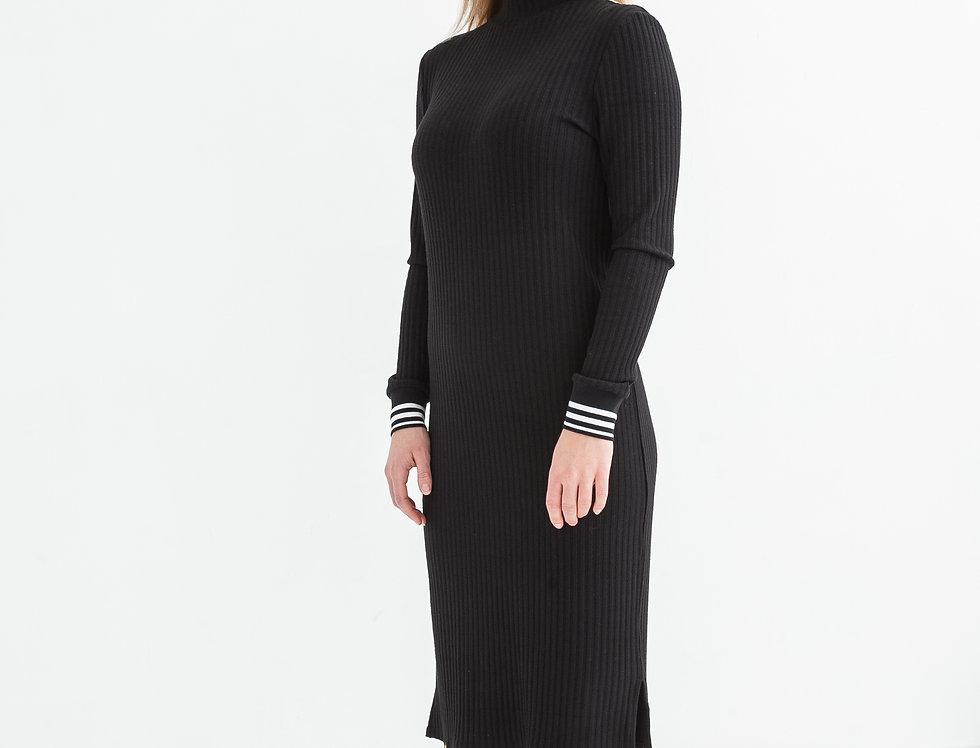 Huso Dress