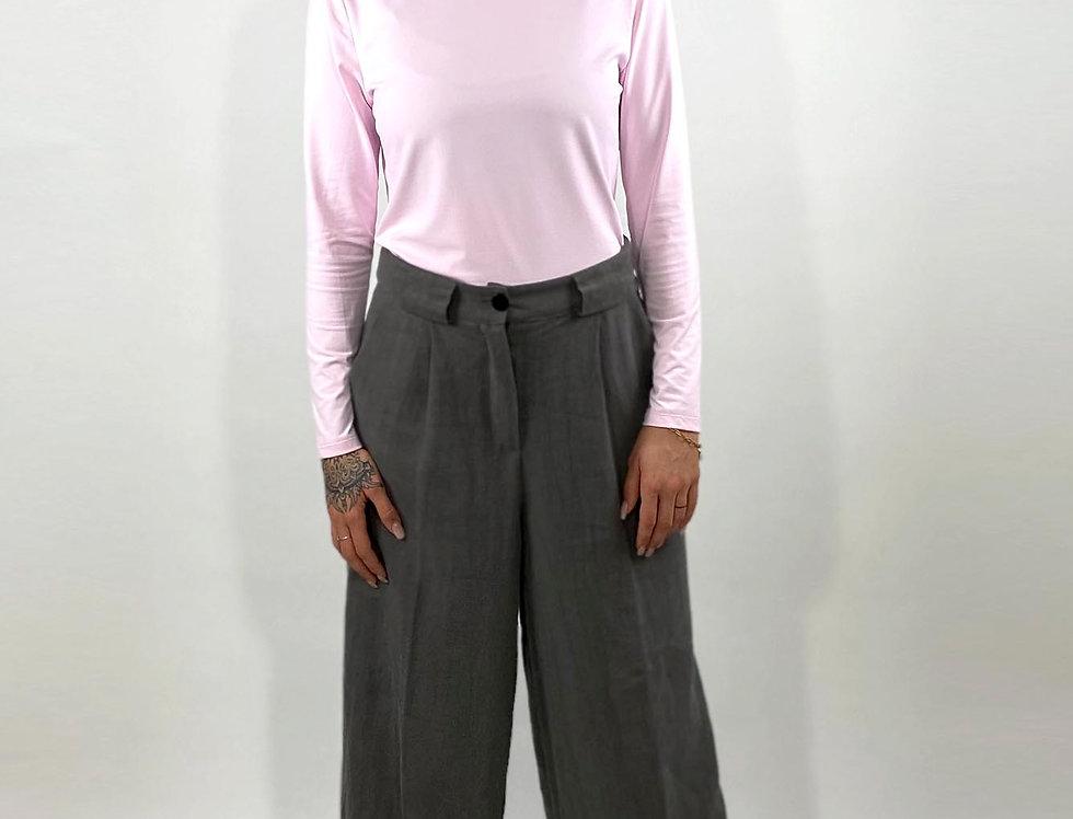 Trousers Cinlin