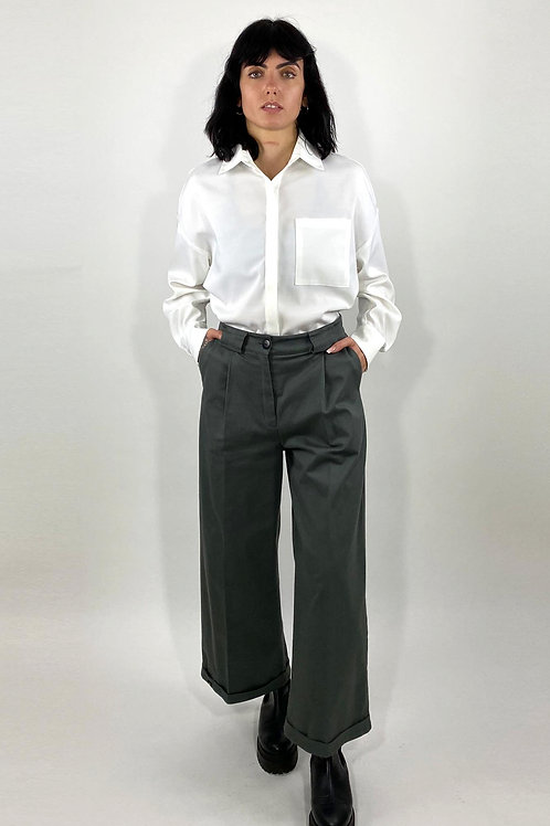Trousers Cinris