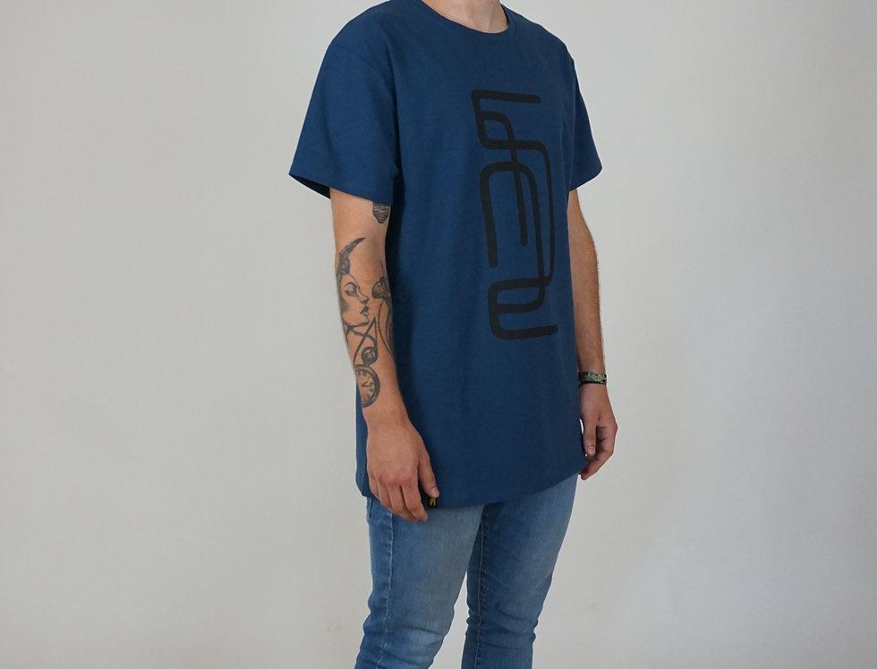 T-shirt Mie Y
