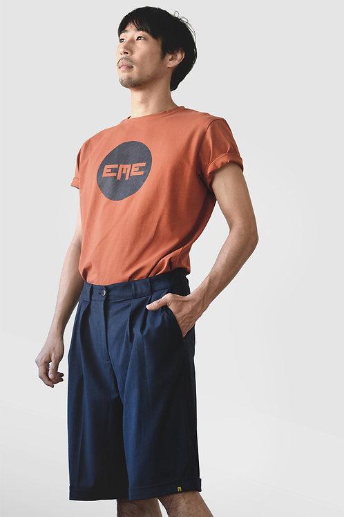 Trousers Azoles