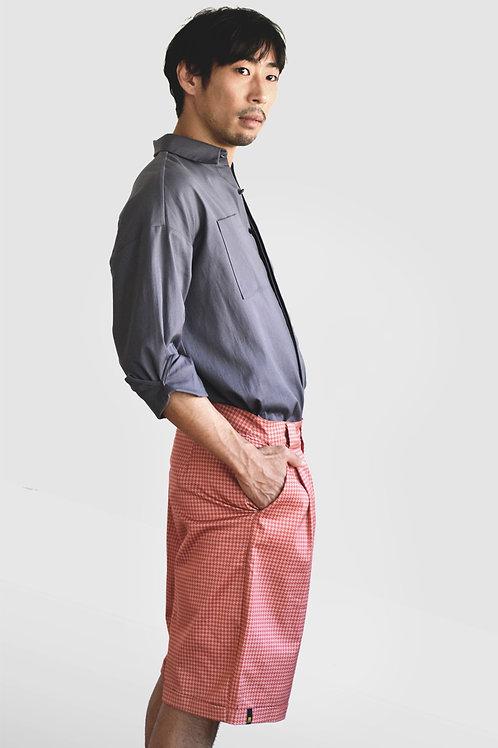 Trousers Naboles EME Clothing in Berlin