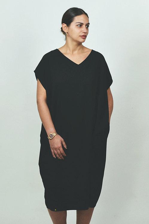 Dress Clasic Oversize EME Clothing in Berlin