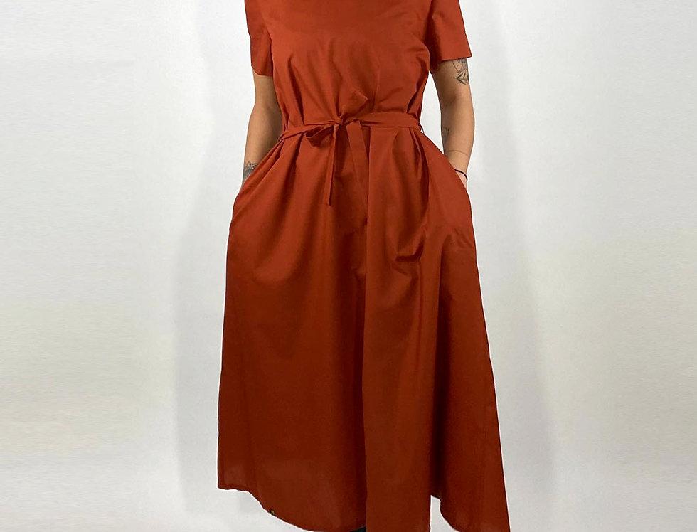 Dress Nesja