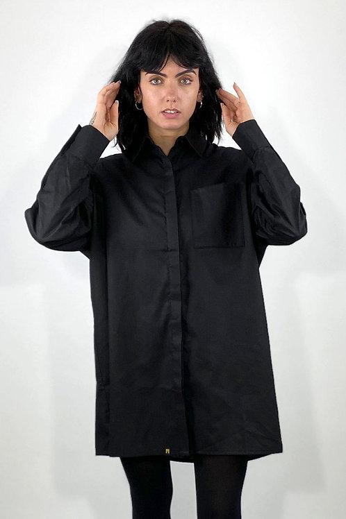Shirt Sane