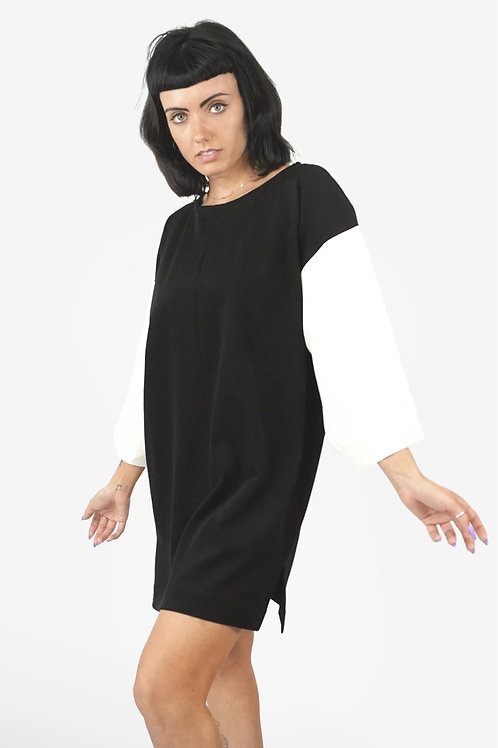 Top-Dress Nella