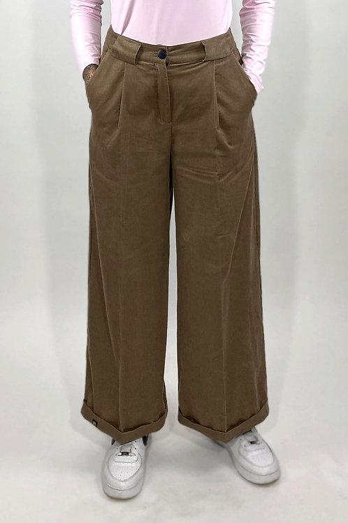 Trousers Cinrona EME Clothing in Berlin