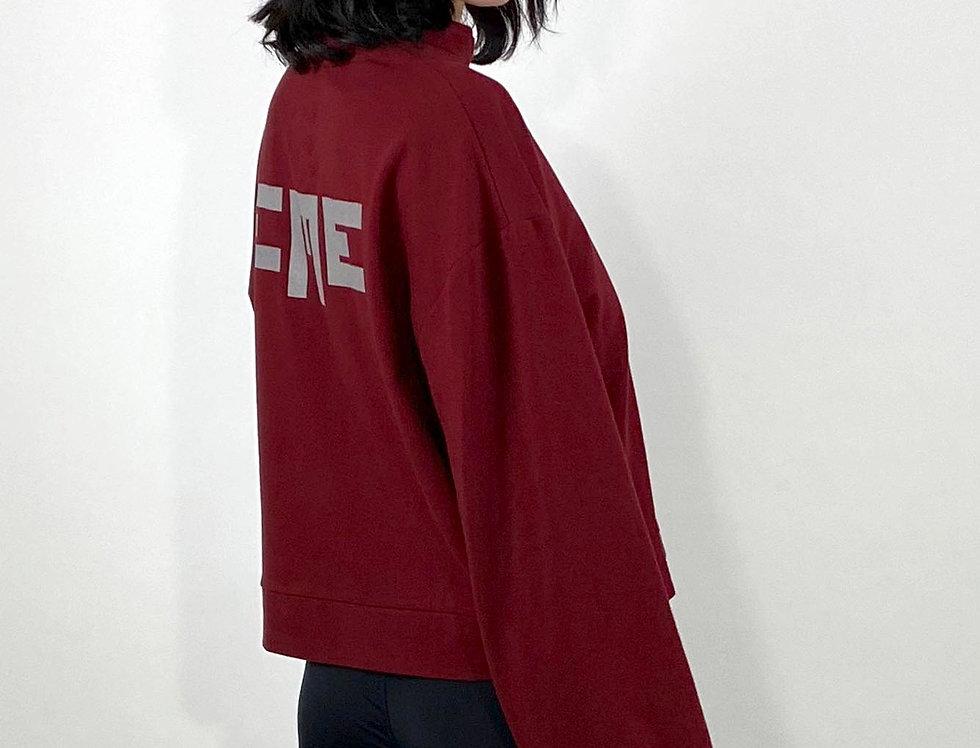 Sweatshirt Tinnate