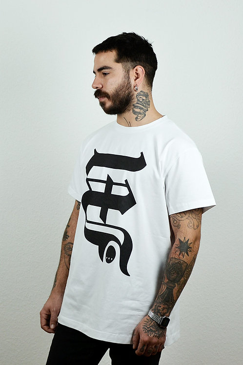 T shirt Gothic B