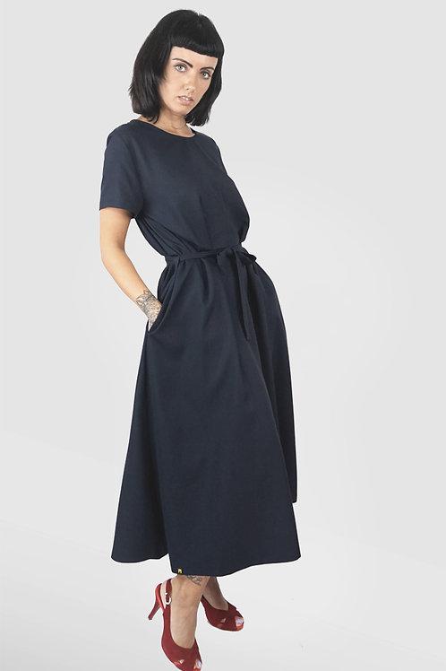Dress Azmar EME Clothing in Berlin