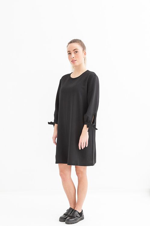 Edyta Dress EME Clothing in Berlin