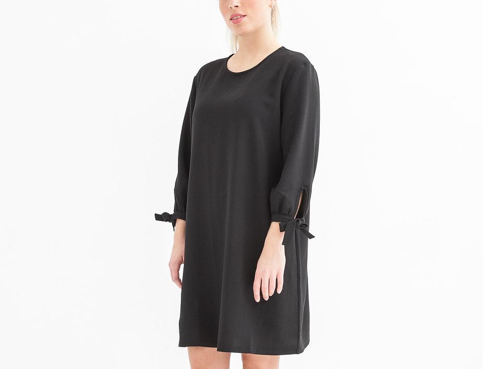 Edyta Dress