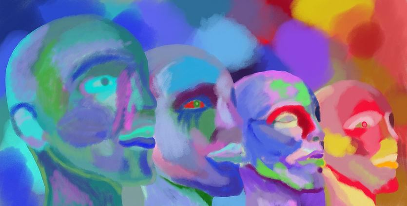 colour experiment -i had a dream.jpg