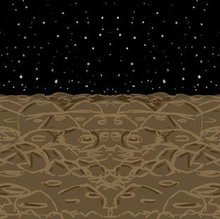 Mercury Surface background.png