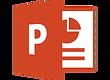 microsoft-office-2010-presentation-logo-signage-number.png