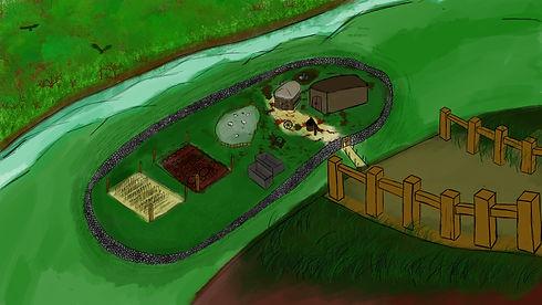 Farm Background.jpg