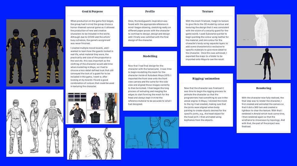 export_canvas_character-design-210210_14