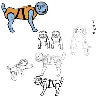 Space Dog Sketch Concept.jpg