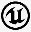 134-1340346_transparent-unreal-logo-png-