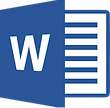 Microsoft_Word_2013-2019_logo.svg.png