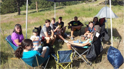 Camp Photo 10