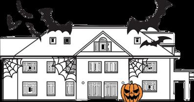 Halloween Building.png
