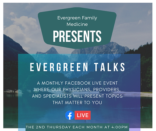 EVERGREEN TALKS Facebook Post.png