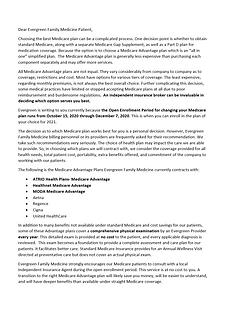 MedicareLetter Update.PNG
