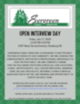 Open Interview Day (2)-page-001.jpg