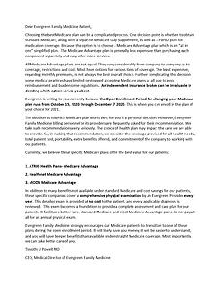 Medicare Letter.PNG