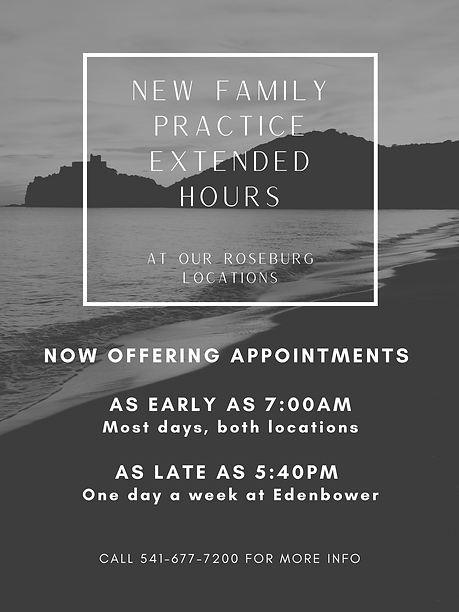 New Family Practice Extended Hours.png