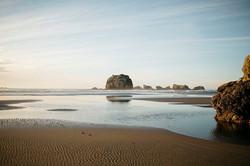 Beach_Optimized