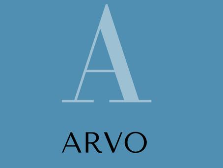 Hankinnan ABC: 5 kyvykkyyttä, millä hankinta tuottaa merkittävää arvoa