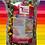 Thumbnail: Rainbow Mix Popcorn Small