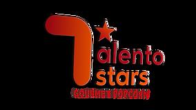 png gourmet popcorn logo-01 (1).png