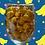 Thumbnail: BananaTaffy Large