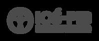 Logo Instytut Ochrony Środowiska na stronie Rek House.