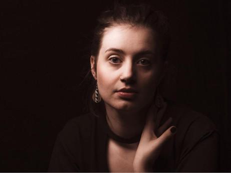 Lena Romul
