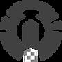 Logo Muzeum Sił Powietrznych na stronie Rek House