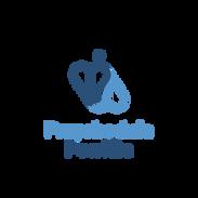 Przychodnia Powiśle logo wykonane przez Rek House